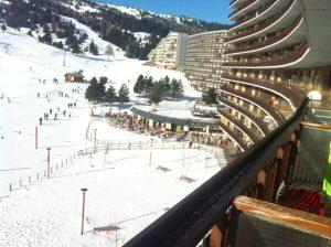 ski bts banque montpellier bts montpellier
