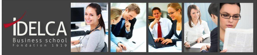 BTS assistante de gestion pme pmi Montpellier
