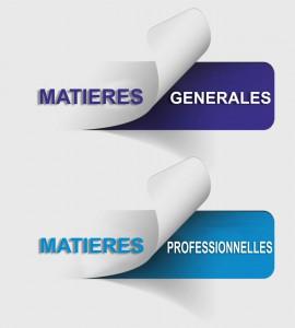 BTS Banque Montpellier programme