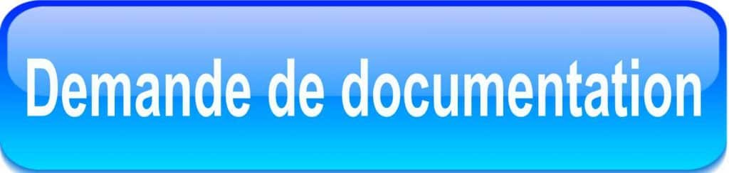 secretaire medicale formation