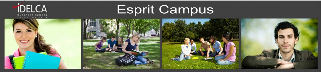 esprit-campus-1024x232.jpg
