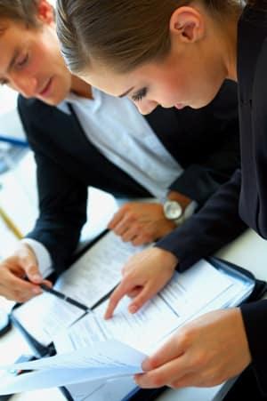 BTS AG PME PMI à montpellier