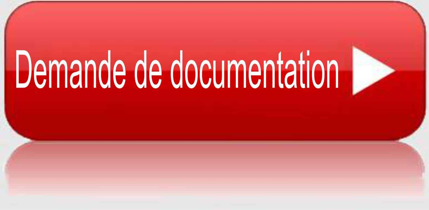 info ressources humaines