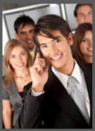 Bachelor et master en marketing à Montpellier