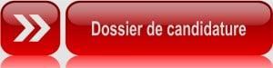 école de commerce et management à Montpellier