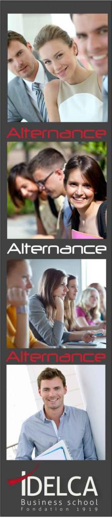 bts alternance