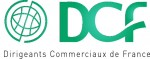 concours DCF master
