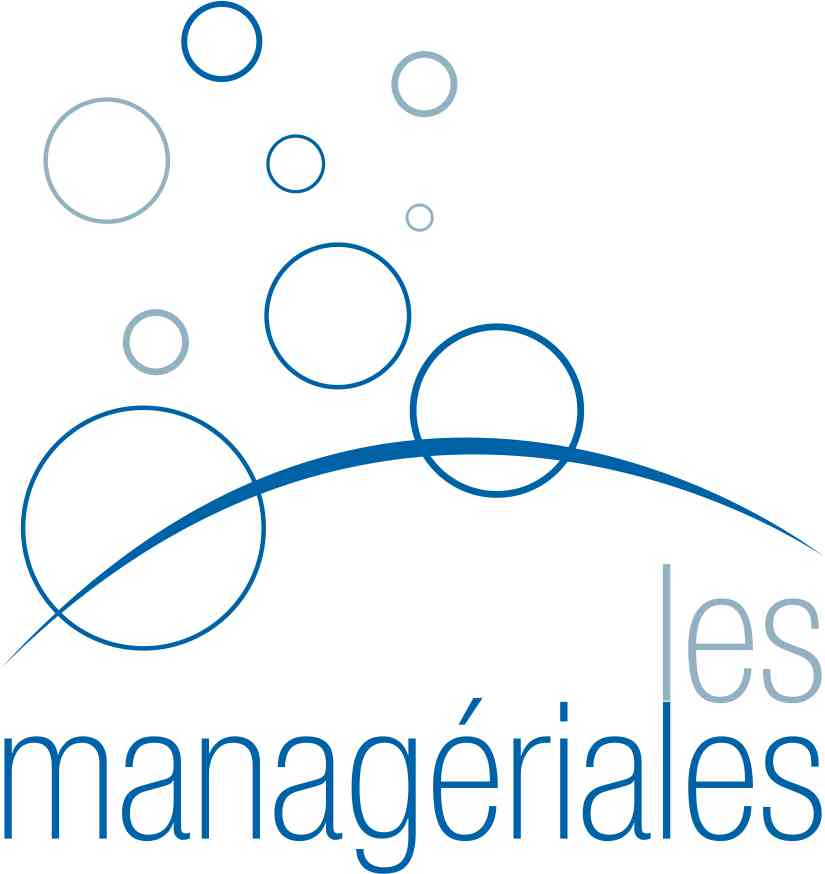 manageriales 2016 ecole commerce